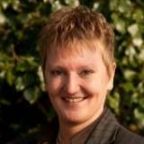 Profielfoto van Leonie van Dinten